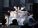 Концерт-на-пушкинском-празднике-2011