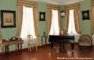 Зеленая гостиная_ (3)
