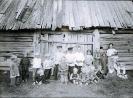 Альбом Сиверская 1902 (06)