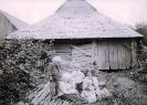 Альбом Сиверская 1902 (12)