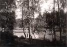 Альбом Сиверская 1902 (13)